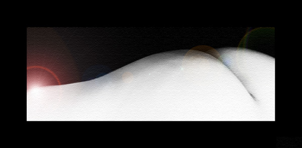 nakenkonst-sofia-lundberg