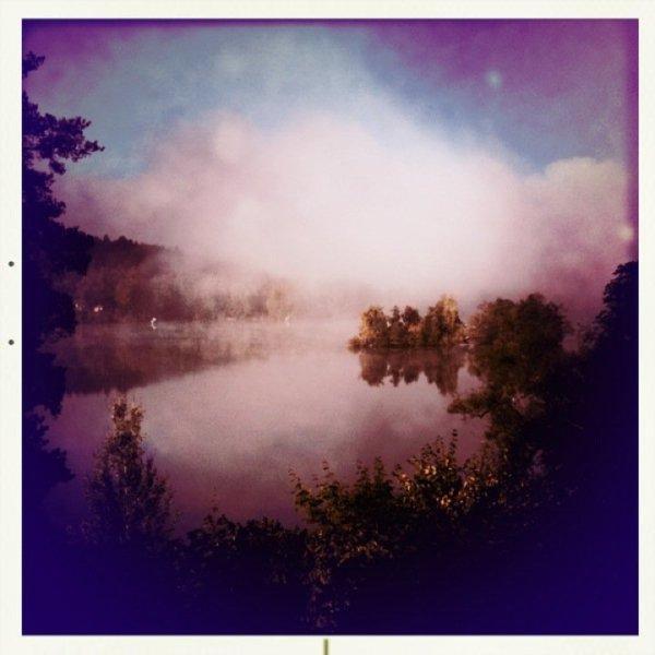 sofialundberg-morgon-bild