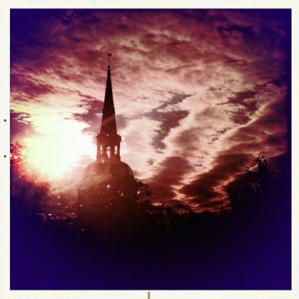 sofia-lundberg-kyrka-morgon
