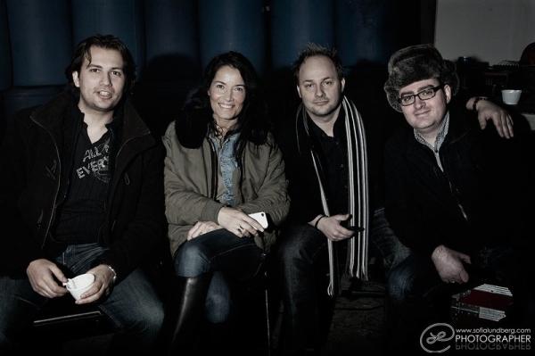 agneta-sjödin-glen-gabriel-sofialundberg-thefilmen-jenslundberg